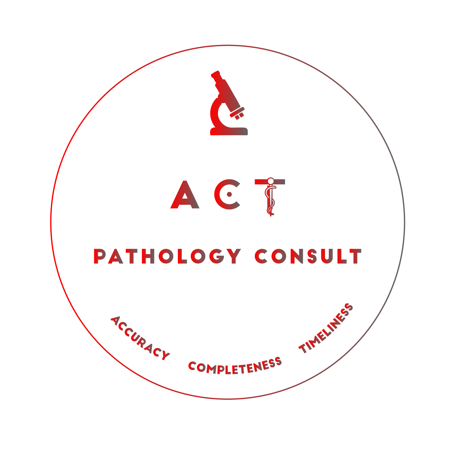 Act Diagnostics
